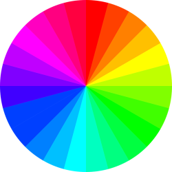 rainbow-colors-154569_960_720.png